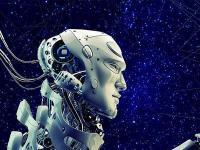 如何使人工智能变得值得信赖