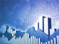经济VN指数连续第四个交易日上涨