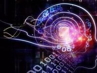 人工智能如何用于从生物医学数据中提取隐藏的模式和证据