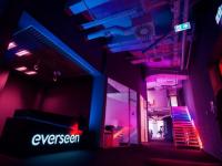 Everseen已与美国零售商Kroger Company达成协议 为其提供人工智能产品