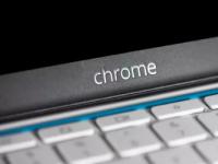 Google计划从Chrome操作系统拆分Chrome浏览器