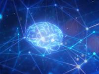 如何利用人工智能扩展AI转换