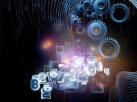 研究人员表示人工智能可以加快3D打印生物支架的开发 从而帮助伤口愈合