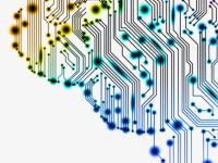 如何使用人工智能来完善您的基础IT和数据功能