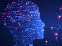 代理商应考虑人工智能的利弊