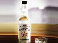 Lyres获得900万英镑投资引领全球非酒精烈性酒的发展
