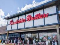Brookshire Brothers正在扩大其对价格的优化