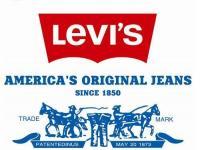 Levis推出转售平台为用户提供$25的旧牛仔裤价格