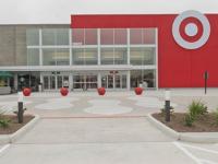 Target Corp总部的大多数员工都不会很快返回办公室