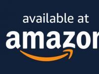 亚马逊上的卖家获得了商标保护的功能