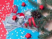 假日总销售额将突破1万亿美元 但通配符可能会影响最终的交易量