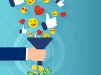 更好的付款流程可以帮助吸引社交媒体影响者的5种方法