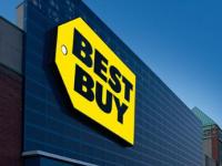 百思买公司与埃森哲合作以推进零售商的技术战略