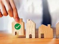 着手房地产交易前要考虑的四件事