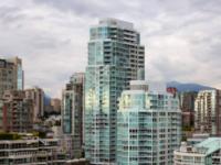 加拿大公寓物业的价格并未采取太大行动