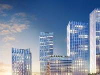 挪威的Telenor以5.8756亿美元的价格出售总部大楼