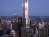法国DeA Capital购买了11,000平方米的巴黎办公楼