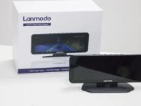 Lanmodo Vast Pro为支持者提供$400的折扣