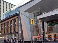 渥太华零售房地产市场有望快速反弹