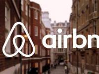 HCMC房地产业务集团希望将类似Airbnb的服务合法化