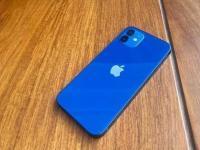 苹果通过购买5G iPhone 12手机免费赠送三个月的Arcade游戏