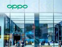 OPPO正在研究一种新的尖端导航算法