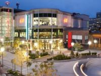 地毯商人以2015万美元的价格收购斯坦福市中心