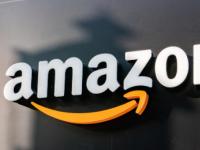 随着在线支出的转移 亚马逊的收入在淘汰季度增长了37%
