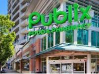 Publix第三季度销售额增长了18.3%