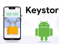 KeyStore与在线购物平台Appy Shop建立了新的合作关系
