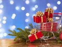 Kantar报告称随着锁定措施的恢复 购物者将密切关注圣诞节