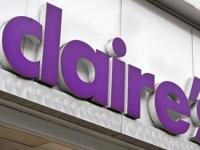 Claire通过基于位置的分析来推动新店的增长