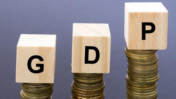 gdp代表什么意思_gdp是什么意思gdp的定义