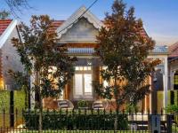 北悉尼的别墅在上市后五天内售出