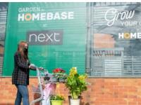 Homebase在Next中开设店中店