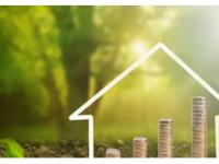 无证的房屋遭遇拆迁时是否可以获得补偿