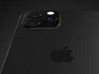 有关iPhone 14的第一批数据已经揭晓