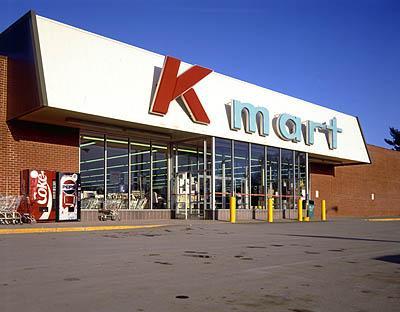 便利驱动的零售商将在大流行后赢得胜利