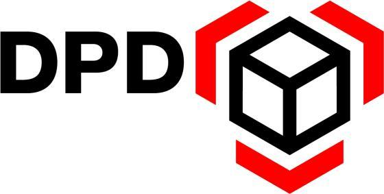 DPD和ASOS旨在收集喜爱的服装并将其免费提供给慈善机构