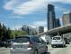 华盛顿在加利福尼亚州禁止汽油车竞赛
