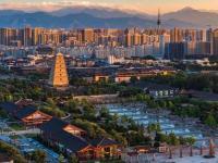 上海市房管局近日发布上海市租赁住房房源核验业务规则