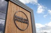 Barker和Stonehouse凭借环保奖和创新标志着75周年