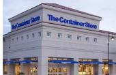 容器商店组织客户数据以进行分析