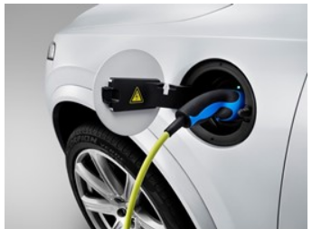 第二季度电动汽车购买者采取了一系列强有力的激励措施