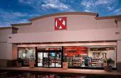 便利店零售商Circle K正在推出一种名为Sip&Save的新饮料订阅服务