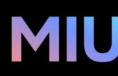 小米MIUI 13预计将于6月25日发布