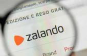 Zalando调高第一季度的全年展望