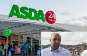 Asda车主考虑出售加油站以减轻竞争担忧