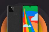 Android确认Google Pixel 6将拥有Google自己的芯片