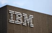 IBM发布世界上第一个2NM芯片制造技术